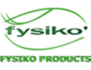 Fysiko Products Sandy UTAH