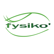 Fysiko Products